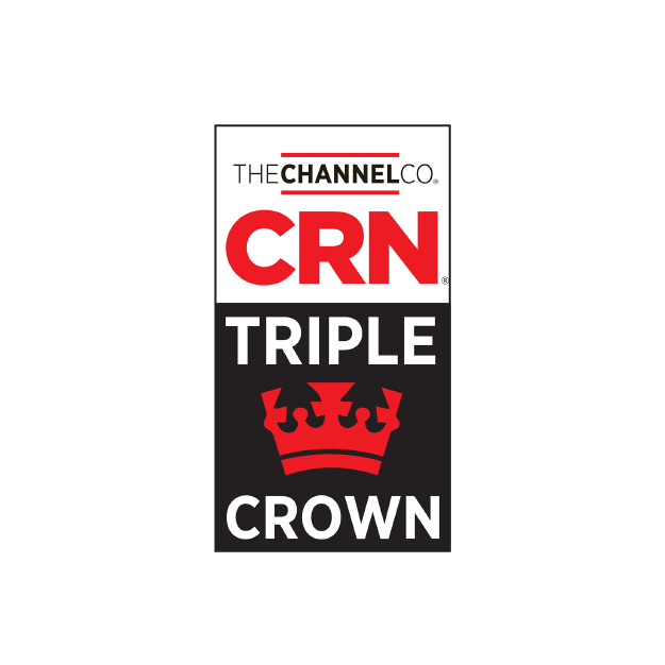 Award Logos_CRN Triple Crown-min