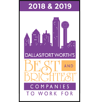 Award Logos_Best & Brightest DFW-min