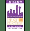 Award Logos_Best & Brightest DFW-min