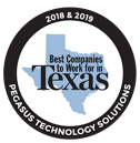 Award Logos_Best Companies To Work For In TX-min (1)-min