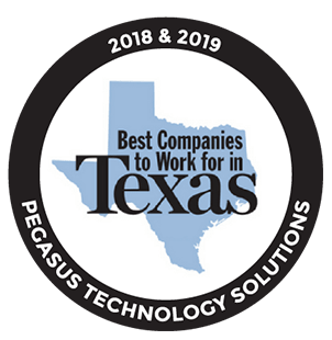 Award Logos_Best Companies To Work For In TX-min