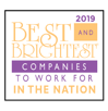 Award Logos_Best and Brightest NATION-min