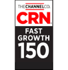 Award Logos_CRN Fast Growth-min