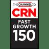 Award Logos_CRN Fast Growth-min