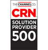 Award Logos_CRN Solution Provider 500-min