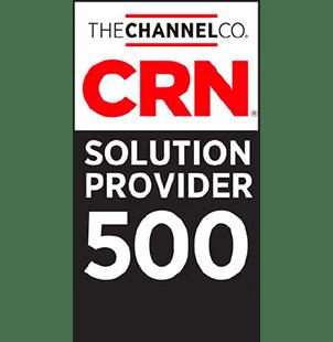 Award Logos_CRN Solution Provider 500-min