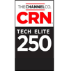 Award Logos_CRN Tech Elite 250-min