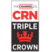 Award Logos_CRN Triple Crown-min