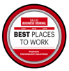 Award Logos_DBJ Best Places To Work-min