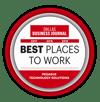 Award Logos_DBJ Best Places To Work-min