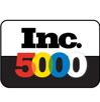Award Logos_Inc 5000-min