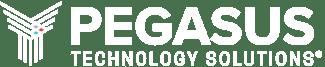 pegasus-logo-white