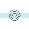 Pegasus_MSP Icons_Healthcare_Business Continuity-min
