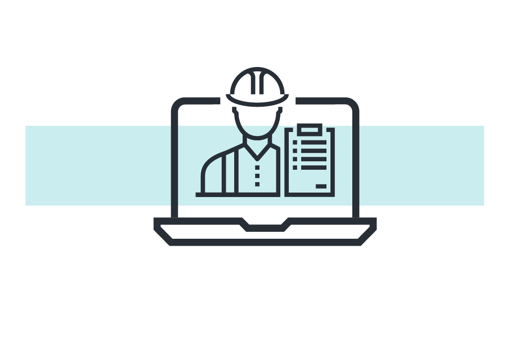 Construction and Engineering_Transparent_Access Collaboration Tools for a Remote Workforce
