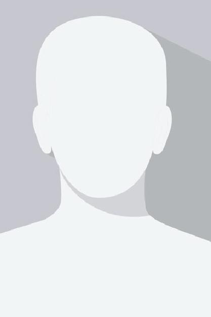 Headshot_temp-01